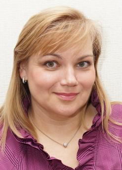 С.Л.Колесниченко 31.05.17
